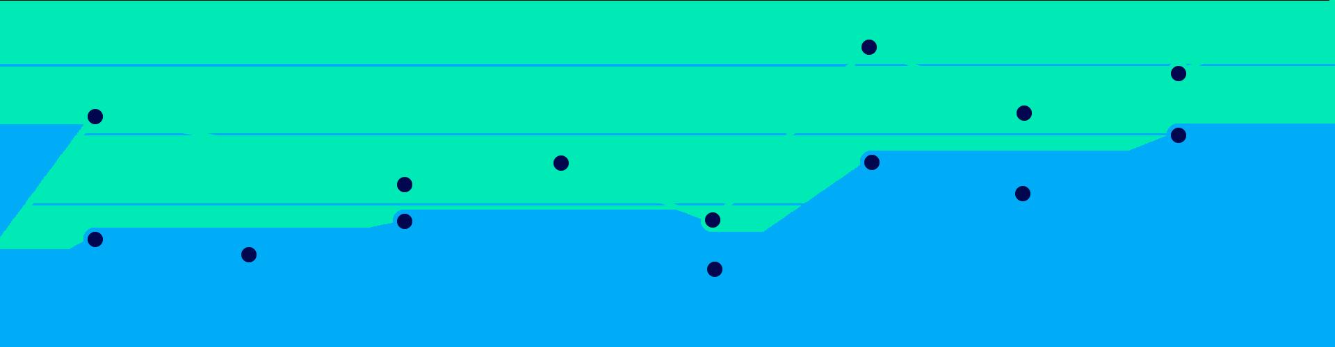 line graph img